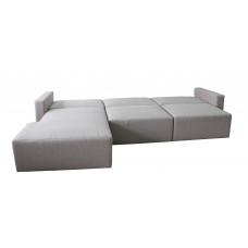 Угловой диван Оксфорд
