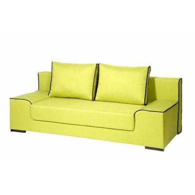 Диван   Лимон