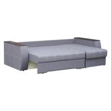 Угловой диван Орфей