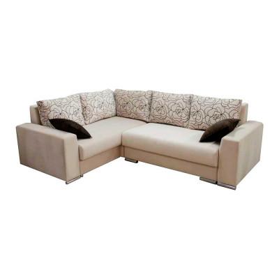 Угловой диван Бруно 2ДК