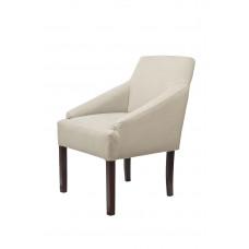 Кресло Ницше