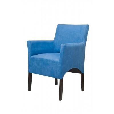 Кресло Манн