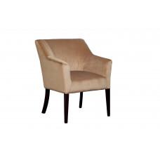 Кресло Вагнер