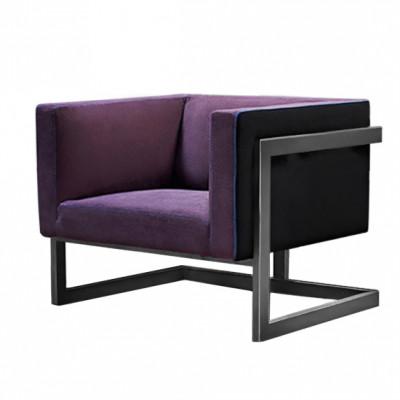 Кресло Кафка